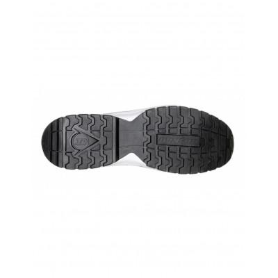Zapatilla seguridad Dunlop...