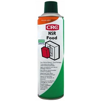 Spray NSR Food 500 ml