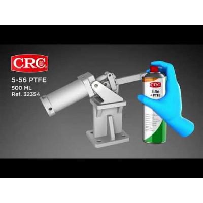 Spray lubricante 5-56 +...