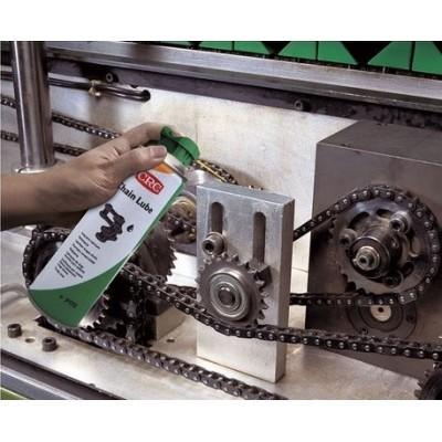 Spray Chain Lube 500 ml
