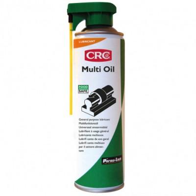 Spray Multi Oil 500 ml