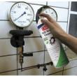 Spray ECO Foam Cleaner 500 ml