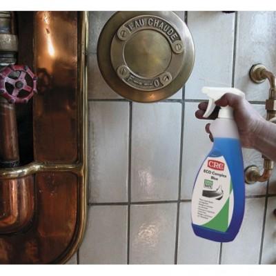 Limpiador Complex Blue 750 ml