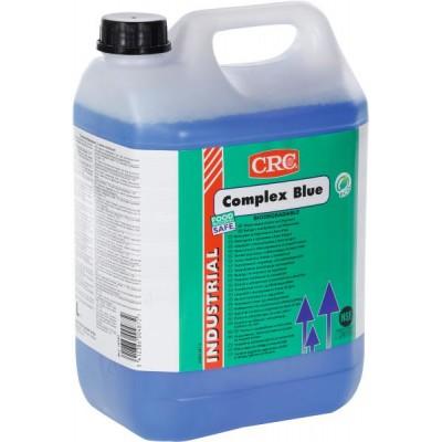 Limpiador Complex Blue 5 lts.