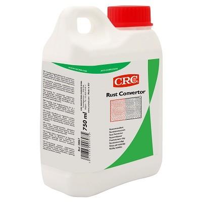 Rust Converter CRC 750 ml