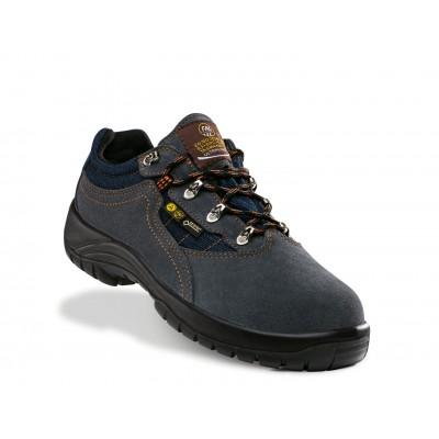 Zapato trabajo Tasmania Top