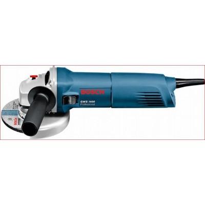 Amoladora angular Bosch GWS...