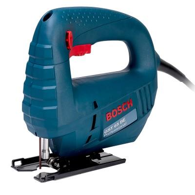 Sierra de calar Bosch GST 65BE