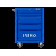 Carro taller Irimo 9066K6 6...