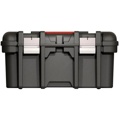 Caja de herramientas Keter...