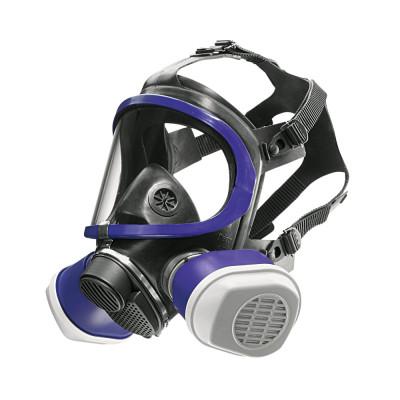Máscara Dräger X-Plore 5500