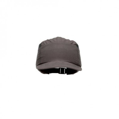Gorra protección 3M...