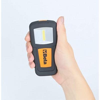 Lámpara recargable LED Beta...