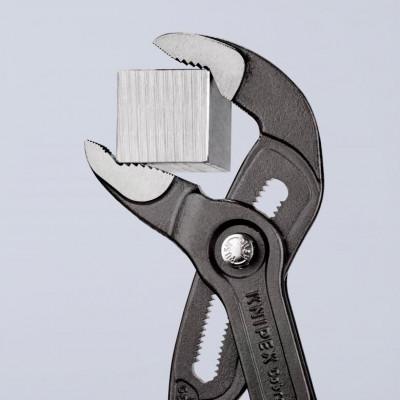 125 mm Tenaza cobra Knipex...