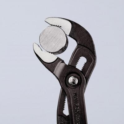 180 mm Tenaza cobra Knipex...