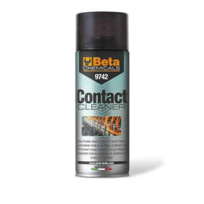 9742 Beta limpiador de...