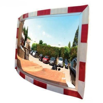 Espejo rectangular...